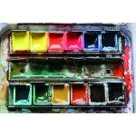 Künstlerbedarf
