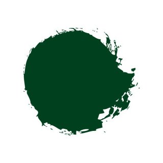 Citadel Base Paint: Caliban Green 12ml